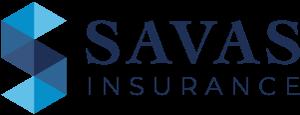 Savas Insurance