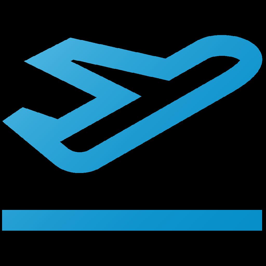 Travel Insurance North Carolina